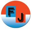 FJ Accounting Ltd